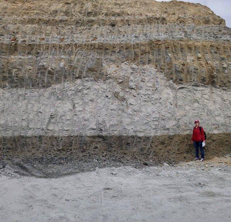 geoteknik-muhendislik-kaya-zemin-laboratuvarı