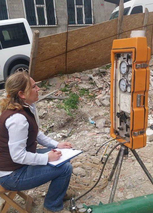 geoteknik-muhendislik-kaya-zemin-laboratuvarı-presiyometre