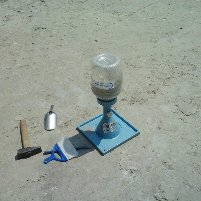 geoteknik-muhendislik-kum-konisi-kesafet