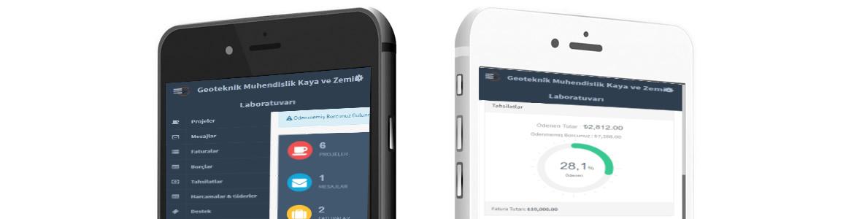 geoteknikmuhendislik-mobil-uygulama-geoteksis