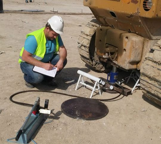 geoteknik-muhendislik-presiyometre-kum-konisi-deneyi-plaka-yukleme-deneyi-istanbul-2