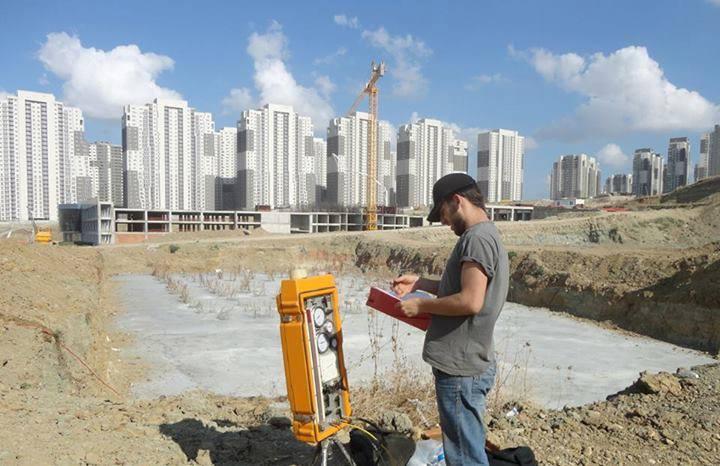 geoteknik-muhendislik-presiyometre-kum-konisi-deneyi-plaka-yukleme-deneyi-istanbul-deney-b