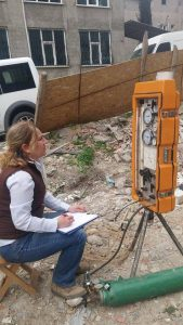 geoteknik-muhendislik-presiyometre-kum-konisi-deneyi-plaka-yukleme-deneyi-istanbul-deney-d