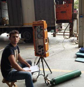 geoteknik-muhendislik-presiyometre