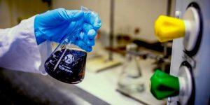 geoteknikmuhendislik-kimyasal-analiz