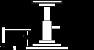 img2 1 300x162 - geoteknikmuhendislik-plakayuklemetesti
