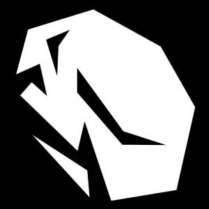 rock icon 13 300x300 - rock-icon-13