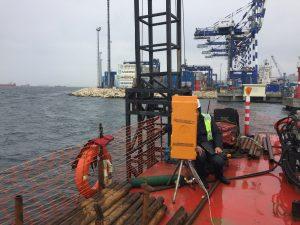 deniz presiyometresi-denizde presiyometre-satilik presiyometre-geoteknik-muhendislik-presiyometre-kum-konisi-deneyi-plaka-yukleme-deneyi-istanbul-deney
