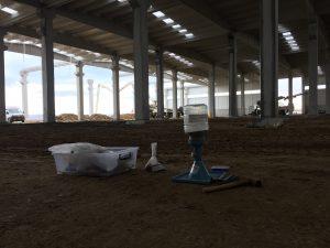 geoteknik-muhendislik-presiyometre-kum-konisi-deneyi-plaka-yukleme-deneyi-istanbul-deney