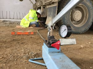 geoteknik-muhendislik-presiyometre-kum-konisi-deneyi-plaka-yukleme-deneyi-istanbul