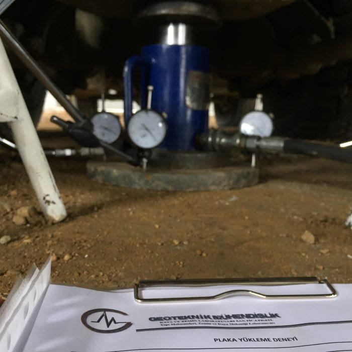 geoteknik-muhendislik-presiyometre-kum-konisi-deneyi-plaka-yukleme-deneyi-istanbul-1
