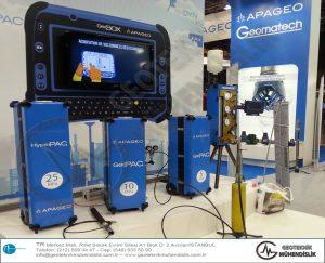 menard-presiyometre-modeller-geoteknik-muhendislik-yedek-parca-istanbul-presiyometre-aleti-deneyi-Menard- Presiyometre TEKNİK DETAYLAR-deniz presiyometresi-denizde presiyometre-satilik presiyometre-geoteknik-muhendislik-presiyometre-kum-konisi-deneyi-plaka-yukleme-deneyi-istanbul-deney