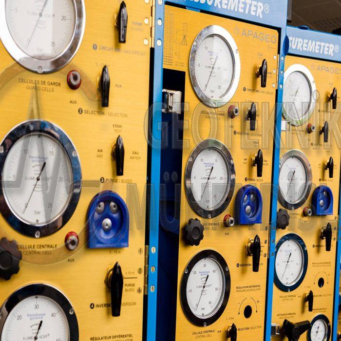 Menard- Presiyometre TEKNİK DETAYLAR-deniz presiyometresi-denizde presiyometre-satilik presiyometre-geoteknik-muhendislik-presiyometre-kum-konisi-deneyi-plaka-yukleme-deneyi-istanbul-deney