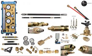 presiyometre-prob-muhafaza-membran-lastik-yedek-parca-tamir-menard-presiyometre-modeller-geoteknik-muhendislik-yedek-parca-istanbul-presiyometre-aleti-deneyi-Menard- Presiyometre TEKNİK DETAYLAR-deniz presiyometresi-denizde presiyometre-satilik presiyometre-geoteknik-muhendislik-presiyometre-kum-konisi-deneyi-plaka-yukleme-deneyi-istanbul-deney