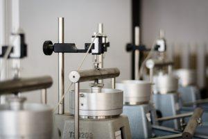 geoteknik muhendislik konsolidasyon deneyi zemin deneyleri 300x200 - geoteknik-muhendislik-konsolidasyon-deneyi-zemin-deneyleri