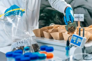 lKR2Bhi6sZ 300x200 - geoteknik-muhendislik-kimyasal-deney-zemin-deneyleri